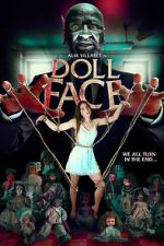 Ver Doll Face 123movies