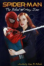 Spider-Man (The Ballad of Mary Jane 123movies