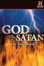 God v Satan The Final Battle 123movies
