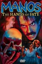 Manos: The Hands of Fate 123movies