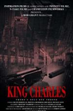 King Charles 123moviess.online