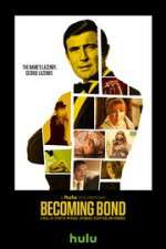 Becoming Bond 123movies