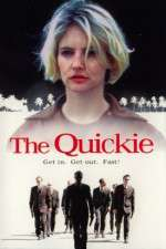 The Quickie 123movies