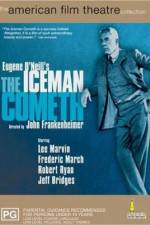 The Iceman Cometh 123movies