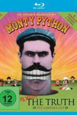 Monty Python Almost the Truth 123movies
