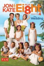 Jon & Kate Plus 8 123movies