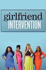 Girlfriend Intervention 123movies