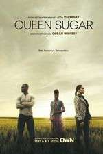 Queen Sugar 123movies