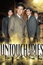 The Untouchables (1993) 123movies