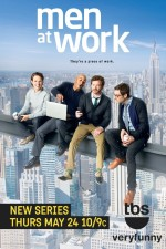 Men at Work 123movies