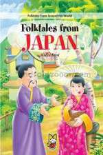 Folktales from Japan 123movies