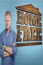 Home Free 123movies