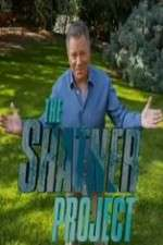 The Shatner Project 123movies