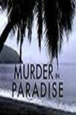 Murder in Paradise 123movies
