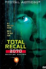 Total Recall 2070 123movies