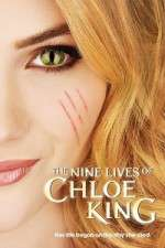 The Nine Lives of Chloe King 123movies