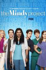 The Mindy Project 123movies