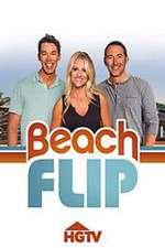 Beach Flip 123movies