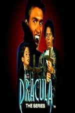 Dracula The Series 123movies