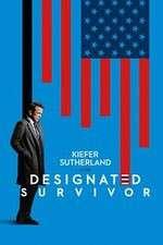 Designated Survivor Season 2 Episode 19123movies
