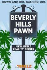 Beverly Hills Pawn 123movies