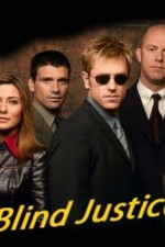 Blind Justice 123movies