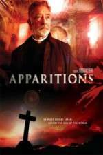 Apparitions 123movies