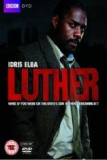 Luther 123movies