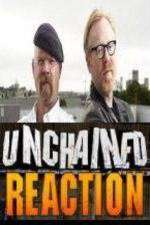 Unchained Reaction 123movies
