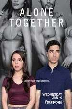 Alone Together 123movies