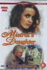 Mistral's Daughter 123movies