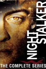 Night Stalker 123movies
