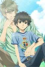 Super Lovers 123movies