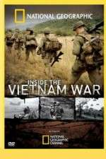 Inside The Vietnam War 123movies