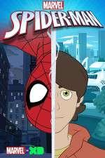 Marvel's Spider-Man 123movies