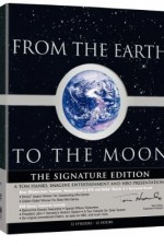 From the Earth to the Moon 123movies