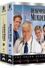 Diagnosis Murder 123movies