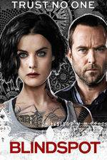 Blindspot 123movies
