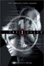 The X Files 123movies