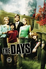 The Days 123movies