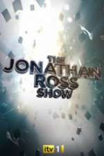 The Jonathan Ross Show 123movies
