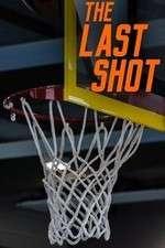 The Last Shot 123movies