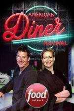 American Diner Revival 123movies