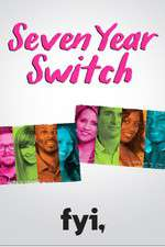 Seven Year Switch 123movies
