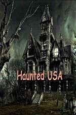 Haunted USA 123movies