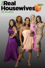 The Real Housewives of Atlanta Season 10 Episode 10123movies