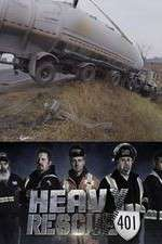 Heavy Rescue: 401 123movies