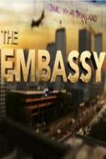 The Embassy 123movies