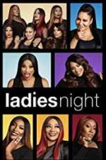 Ladies Night 123movies