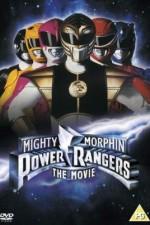 Mighty Morphin Power Rangers 123movies
